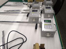 一体式的油烟检测仪 LB-7025A油烟监测仪城管?#36136;?#29992;
