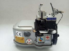 耀瀚YH-2502K自�影���C��r
