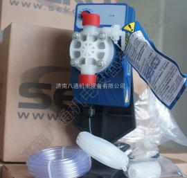 AKS803 AKS803NHP0800意大利SEKO�高�磁�量泵