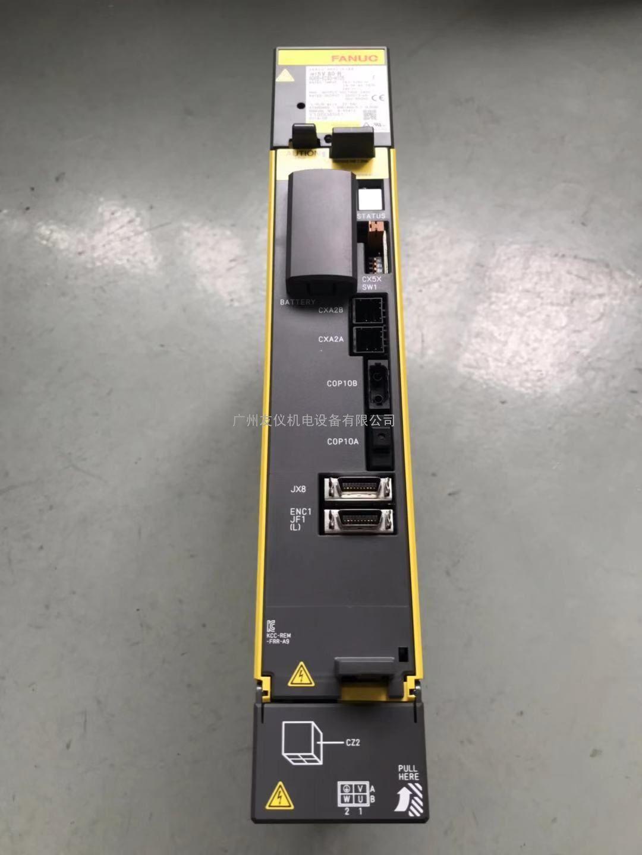 力士乐驱动器HCS02.1E-W0070-A-03-NNNN售后维修中心