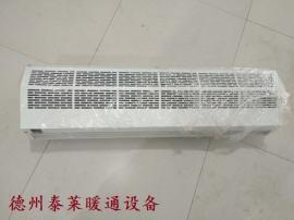 电加热风幕机RFM-125-15D/DY