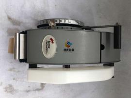 美国原装半自动333水溶性湿水牛皮纸机规格