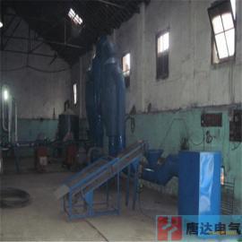 新型机制木炭机设备,节能环保木炭机 木炭粉制棒机