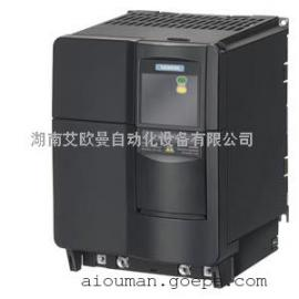 西门子440系变频器6SE6440-2UD23-0BA1恒定转矩 3kW无滤波器