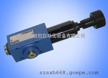 huade节流阀DV8-1-10B/ DV10-2-10B/ 华徳原装现货