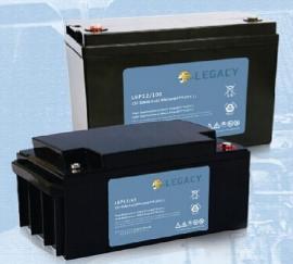 狮克蓄电池LGP12V65AH报价12V65AH狮克蓄电池参数