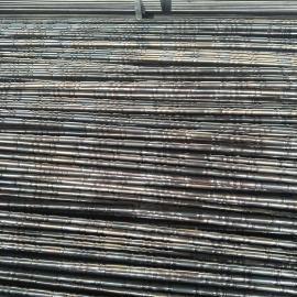薄壁不锈钢压花管-25圆薄壁压花管厂