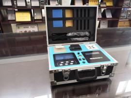 LB-200B便携式COD快速测定仪 检测消解于一体可随身携带方便型