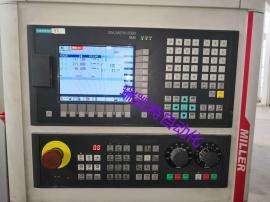 西门子 PCU50维修 NCU维修 840D 828D 系统维修