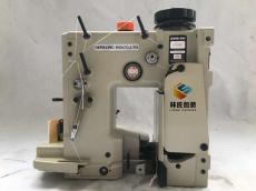 DS-9C缝包机高速全自动封口袋缝纫机