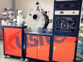 50g-1kg真空熔炼炉真空感应炉