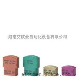 西门子PLC电池卡6ED1056-6XA00-0BA0二溴乙烷1.2-LOGO