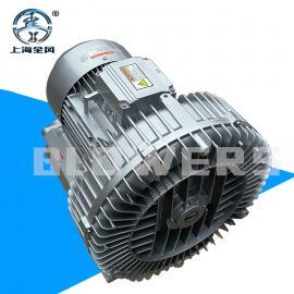 RB-1515全风环形鼓风机