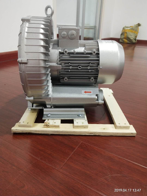 清洗机专用高压风机,超声波清洗设备专用高压风机