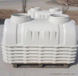 15立方 玻璃�化�S池 新型化�S池 玻璃�小型化�S池家用化�S池