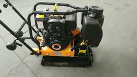 进口柴油振动器HS-C100T
