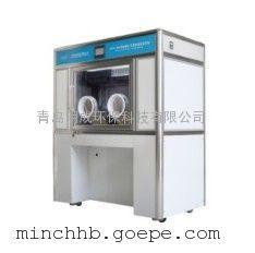 烟气烟尘称重系统 NVN-800S低浓度恒温恒湿称重系统