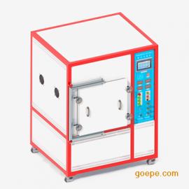 箱式气氛炉纳米材料|金属零件真空气氛处理