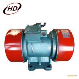 ZDS-41-6振动电机 振动给料机电机