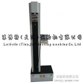 �子拉力���C-防水材料拉伸-技�g�f明