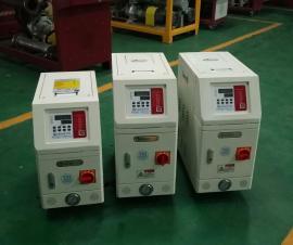 辊筒加热模温机、节能导热油加热器、电加热模温机