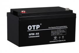 �W托匹OTP蓄�池6MF17ah��用�I域