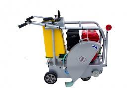 500型汽油马路切割机