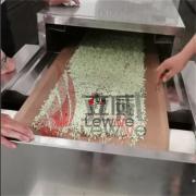 豆腐猫砂配方生产线
