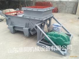 专供煤矿专用给料K-0型往复式给煤机