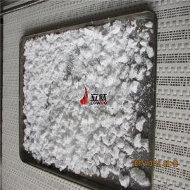 树脂粉微波干燥机