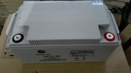 圣阳蓄电池SP12-100蓄电池型号参数