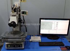 尼康MM-400工具�@微�R,100*100mm
