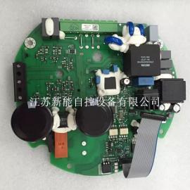 SIPOS西博思�源板2SY5012-0LB75,220V,0.75KW