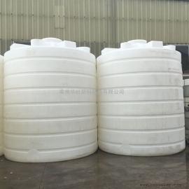 �A社20��耐酸�A化工��拌桶混泥土外加���罐耐酸�A防腐�g水塔20T