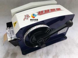 经济实用款半自动湿水胶带切割机F1B 胶纸机供货价