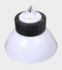 LED塔吊灯,大功率LED投光灯,LED工矿灯