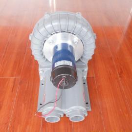 36V 48V 直流高压鼓风机