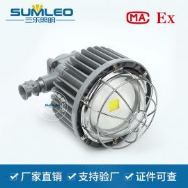 DGS50/127L(A)�V用隔爆型LED巷道�艏�成