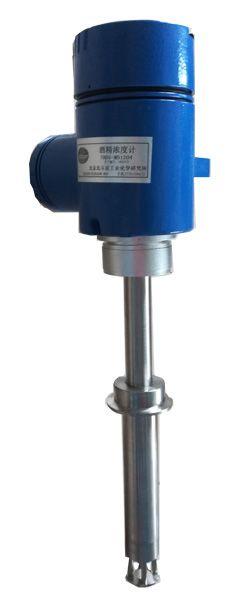 乳化液浓度测量仪