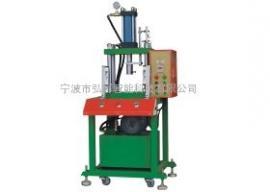 单柱油压冲床-5吨C型油压机-10吨单柱压装机-单臂液压压装机