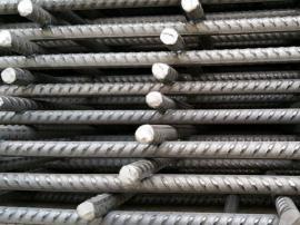 HRB400E 8mm热轧带肋钢筋网片 桥梁 隧道浇筑应用 型号规格多