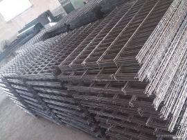 4-8mm钢筋焊接网片-桥梁、隧道、煤矿用钢筋网采购量大