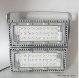 煤仓LED防爆照明灯 、GLD855O-LED三防泛光灯200w,户外WF2