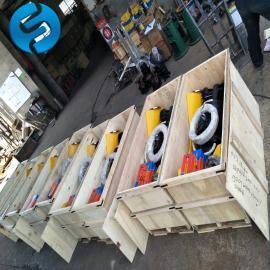 低速推�M器 ��水推流器 QJB型��水推流��拌�C