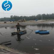 QFB2.2浮筒式��水曝��C