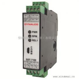 美��德�{科Dynalco SST-7100 Digital Speed Switch�底炙俣乳_�P