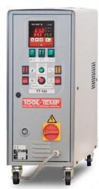TOOL-TEMP温控器无水垢