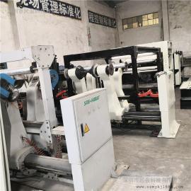 分切机专业快速修理 机器移位 搬运 安装调试 等专为分切机服务