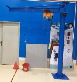 石岩移动式龙门架汽修工厂专用利欣设备定制