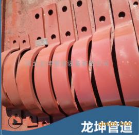 三螺栓管�A(支托用)-扁��褐浦�托用三螺栓管�A-相�����-�D片